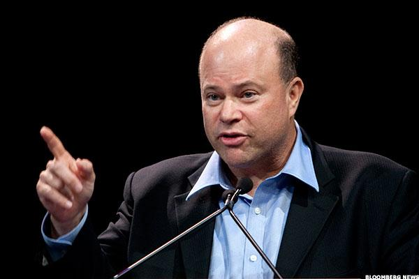 Hot Shot Money Manager David Tepper Wants You to Keep Buying Stocks ...