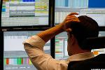 European Stock Markets Close Lower on Weak Oil, Commodities, Real Estate