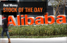 Alibaba Benefits from Continued Adoption of 'Digital Lifestyle'