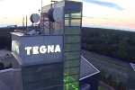 Tegna Holders Lift Stake to 9.8%, Plan to Engage With TV-Station Operator