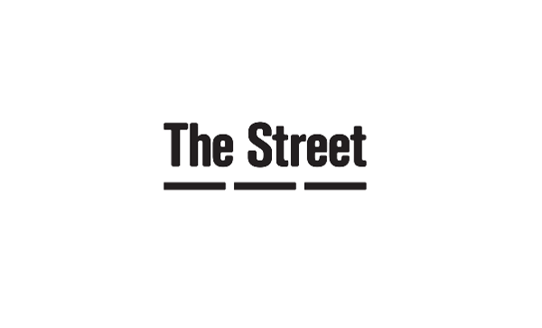 TheStreet authors - Rick Pearson