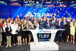 Tilray Catches Fire Again, Altria Smolders
