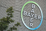 Judge Cuts Jury Award against Bayer's Roundup to $78.5 Million