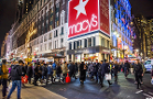 Macy's New CEO Has a Plan to Get the Retailer Winning Again - Here's What It Is