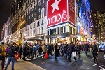 Macy's Is Still Trying to Figure Out How to Win in a World Where Everyone Shops Online