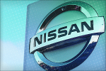Nissan to Cut 12,500 Jobs as Profits Fall