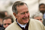 NYSE and Nasdaq to Close on Wednesday to Honor Late President George H.W. Bush