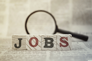 7 Ways to Assess Whether the Jobs Recovery Is Real
