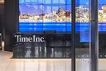 Time Inc. to Cut 4% of Its Workforce