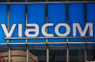 Viacom Looks Poised for an Upside Breakout - Go Long on Strength