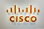 Cisco Shocks With Its Sales Results and Wall Street Loves It