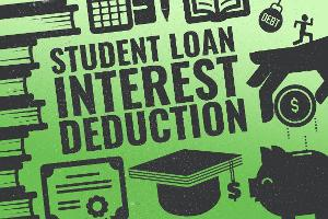 Student Loan Interest Deduction: Eligibility and How to Claim It