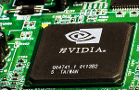 Nvidia Could Be Vulnerable in the First Quarter
