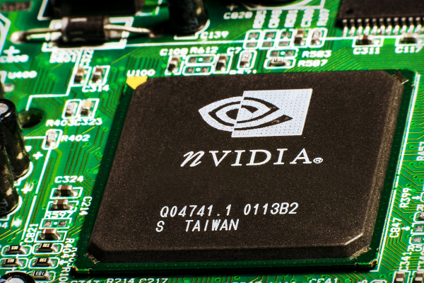 Chip Developers Have More Ways to Differentiate Than Ever