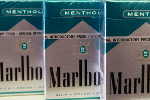 Philip Morris Surges After Calling Off $200 Billion Altria Group Merger Talks