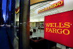 Wells Fargo Slips on UBS Downgrade to Neutral, Reduced Earnings Estimates