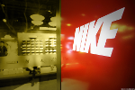 Time to Buy Nike? Morgan Stanley Says So Ahead of Earnings