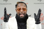 U.K. Digital Bank Brings in Rapper Will.i.am as Strategic Board Adviser