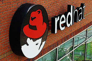 Red Hat CFO Tells TheStreet: Tech Trends Are Still in Our Favor