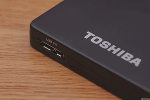 Toshiba May Delay Its Chip Auction -- Tech Roundup