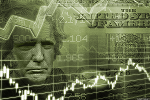 Trifecta Stocks: The Political Vs. the Fundamental