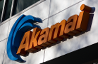 Akamai Technologies Could Rally Further -- But I Am Waiting