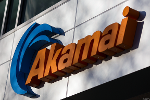 Akamai, Kroger, Nokia: 'Mad Money' Lightning Round