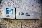 Cigna Reportedly Nearing Blockbuster Bid for Express Scripts