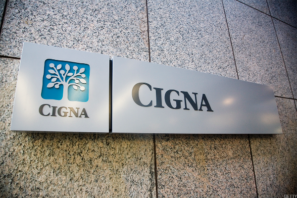 cigna v aetna 69 &3 ✓ arizona 61 aetna life insurance (ppo) 85 &4 129 aetna health ( pennsylvania) (hmo) 83 &3  cigna healthcare of arizona (hmo) ⁄ 71 &3 ✓  239.