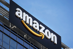 Amazon's Southeast Asia Debut Delayed