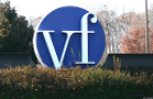 VF Corp. Has Broken Out on the Upside