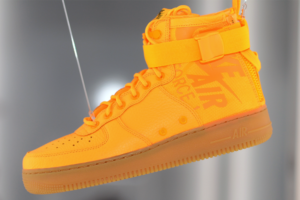 Obj Nike Shoes New