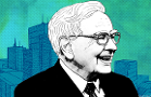 I Hope You Were Smarter Than Warren Buffett