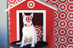 Target's Store Remodels Revealed -- But Is It Futuristic Enough?