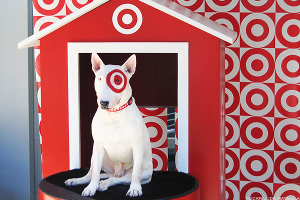 Target Calls It 'Store of the Future,' But It's Already Here