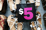 Five Below Stock Could Be Headed for a Big Price Cut if This Happens