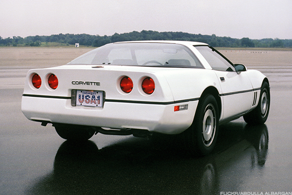 Cool Cars From The S And S Are Absolutely Worthless - Cool cars 1990s