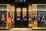 J. Crew Just Lost One of the Most Important People in the Company