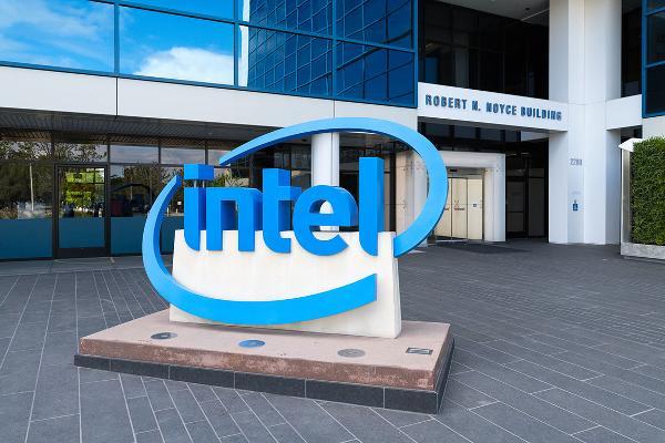 26. Intel