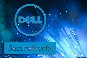 Can Dell Get Financing to Buy EMC in This Tight Credit Market?