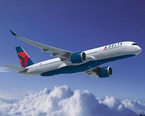 Delta Needs Creativity to Avoid IRS Tax Liability Turbulence
