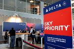 Delta, Korean Air In Joint Venture
