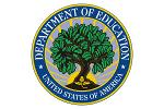 ED Lays Out Borrower Defense Regulations for Student Loan Forgiveness