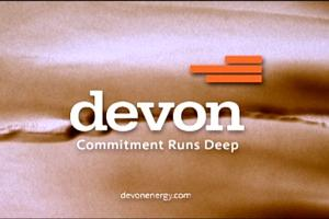 Devon Energy Still Shows the Right (Technical) Stuff
