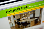 ANGI Homeservices' New CFO Discusses Share Gains, Millennials, M&A and More