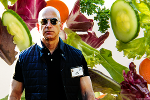 Amazon Just Revealed How It's Planning to Destroy All Grocery Stores