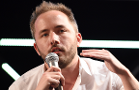 Drop in Dropbox Stock May Be Over, but Don't Get Too Excited