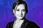 What Is J.K. Rowling's Net Worth?