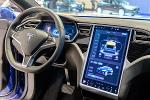 Elon Musk: All Tesla Cars Produced Now Are Capable of Full Self-Driving
