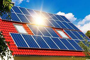 SunPower (SPWR) Stock Up, UBS Upgrades